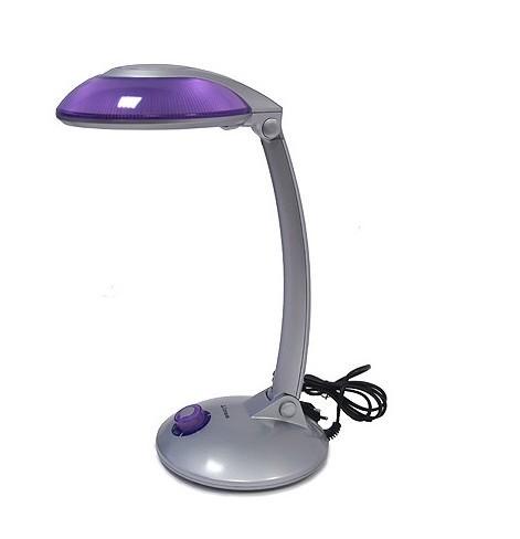 Детские светильники - lustrogradcom