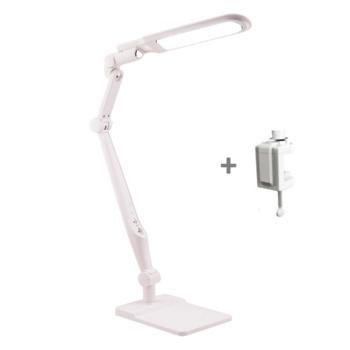 Настольные лампы и торшеры - купить в интернет магазине в