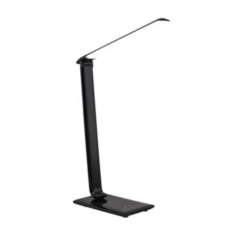 Энергосберегающие лампы (Philips и пр) - Версия для