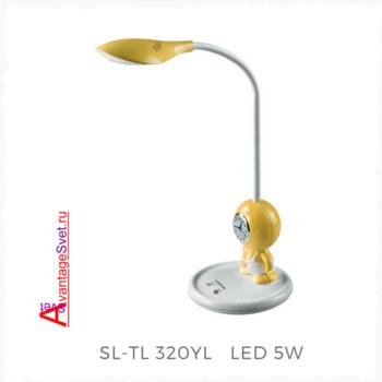 Лампа Соллюкс настольная: продажа, 1 000 руб купить в